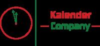 Kalender Company